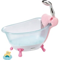 Zapf Creation Badewanne Baby Born