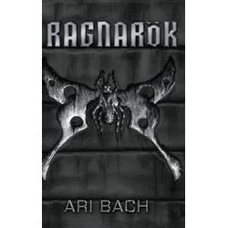 Ragnarok als Buch von Ari Bach