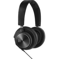 Bang & Olufsen BeoPlay H6 (2. Generation) schwarz