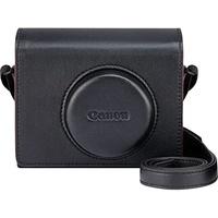 Canon DCC-1830 Kameratasche für G1 X Mark III