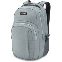 DAKINE Campus L 33 l lead blue