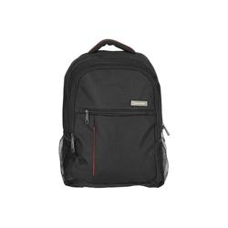 travelite Laptoprucksack Mako Laptop-Rucksack 46 cm