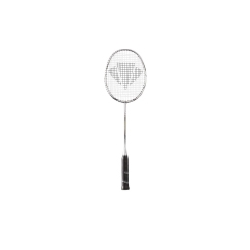 Badmintonschläger - Carlton- Ignite Power