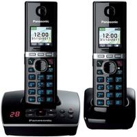 Panasonic KX-TG8062