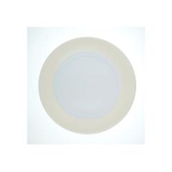 Kahla Speiseteller Speiseteller Pronto Colore weiß
