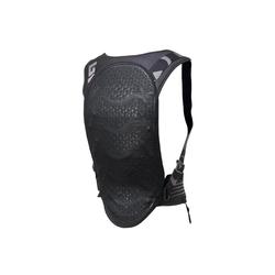 Ampflifi Rückgrat-/Rückenprotektor Amplifi Rückenprotektor MKX Pack M/L
