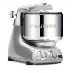 Küchenmaschine Assistent Original Jubilee Silver AKR 6230 SV