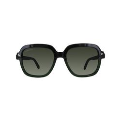 Dsquared2 Sonnenbrille DQ0304-98N-54