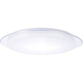 billiger.de | Brilliant LED-Bad-Deckenleuchte 40W Warm-Weiß, Neutral ...