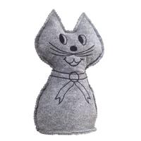 WENKO Raumentfeuchter Katze 1 kg