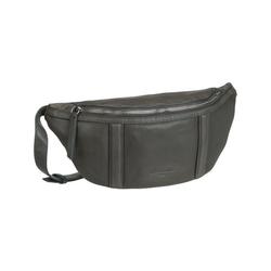 Liebeskind Berlin Gürteltasche Oak Belt Bag