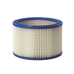 Alto Filterelement passend für Nasssauger