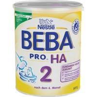 Beba Pro HA 2 800 g