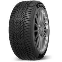 Syron Premium 4 Seasons XL 235/35 R19 91W