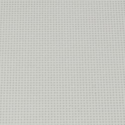 Jan Kurtz Deckchair Teak mit Textilene Weiss