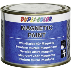 Dupli Color 120077 Magnetic Paint 500ml