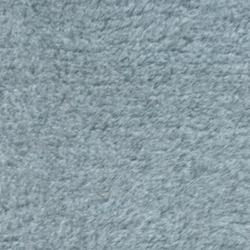 MATDOX Pet Isofloor SX grau, Maße: 100 x 75 cm