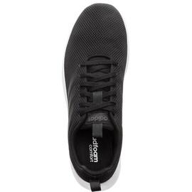 adidas Lite Racer CLN core black/core black/carbon 42 2/3