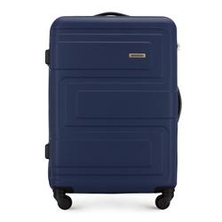 Mittlerer Koffer 56-3A-632-90
