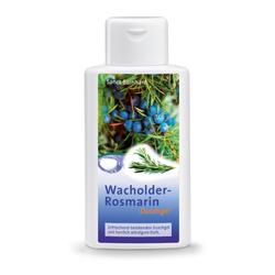 Wacholder-Rosmarin-Duschgel