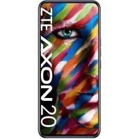ZTE Axon 20 Schwarz