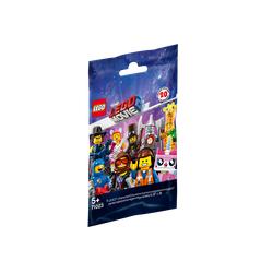 THE LEGO® MOVIE 2? Minifiguren 71023 THE LEGO® MOVIE 2