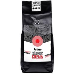 Solino Kaffee Crema, 1 kg Bohne