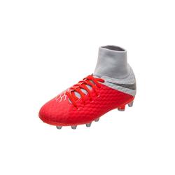 Nike Hypervenom Phantom Iii Academy Df Fußballschuh 4Y US - 36.0 EU