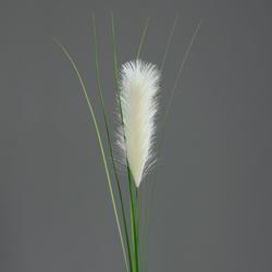 Kunstpflanze Pampaswedel(H 97 cm)