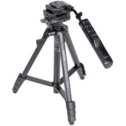 Sony VCT-VPR1 Dreibeinstativ mit Kamerasteuerung