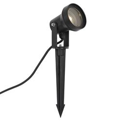 Displaylampe Radius