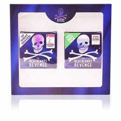 THE BLUEBEARDS REVENGE set
