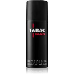 Tabac Man Deodorant Spray für Herren 150 ml