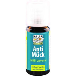ARIES Anti Mück Duftöl Universal 10 ml