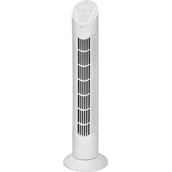 CLATRONIC Turmventilator T-VL 3546