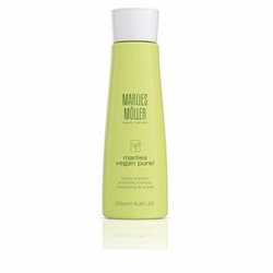 VEGAN PURE shampoo 200 ml