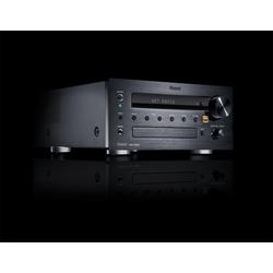 Magnat MC 200 Netzwerkplayer (DAB/DAB -Digitaltuner, UKW-Tuner, RDS/Radiotext-Funktion)