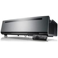 Dell S718QL DLP