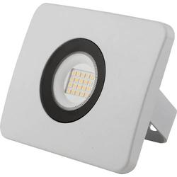 Heitronic Bolton 37388 LED-Außenstrahler