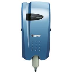 BWT Kalkschutzanlage 23301 1