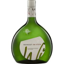 Silvaner Randersacker VDP Ortswein 2018 Weingut am Stein Bio