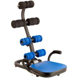 Heimtrainer HT-100 für Ihr komplettes Workout