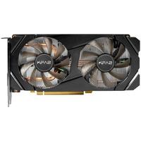 KFA2 GeForce GTX 1660 OC 6GB GDDR5 1530MHz (60SRH7DSY91K)