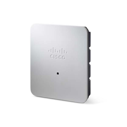 Wireless-AC/N Dual Radio Outdoor Wireless Access Point (EU)