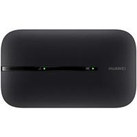 Huawei E5576-320 4G Mobile WLAN Router schwarz