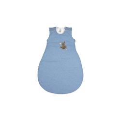 Sterntaler® Babyschlafsack Baby-Schlafsack Emmi Babyschlafsäcke 68