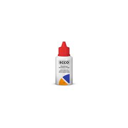 ECCO Alkoholhaltiger Reiniger (40ml)