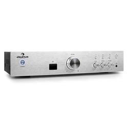 AV2-CD508BT HiFi-Verstärker