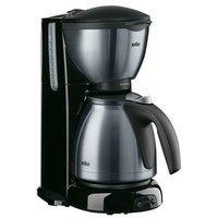 Braun CaféHouse Sommelier KF 610