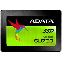 A-Data SU700 120GB (ASU700SS-120GT-C)